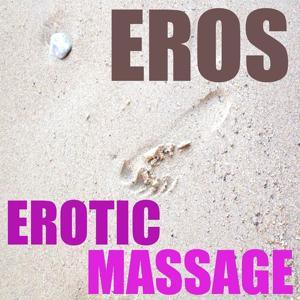 Erotic Massage (Vol.1)