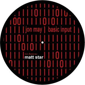 Basic Input (Matt Star Remix)