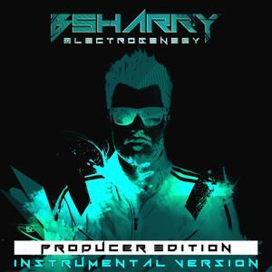 Electrogenesy (Producer Edition, Instrumental Mix)