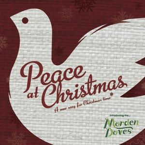 Peace At Christmas
