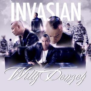 Invasian (Radio edit)