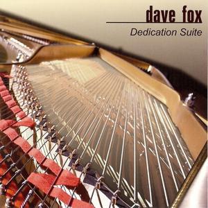 Dedication Suite
