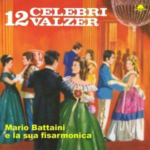 12 celebri valzer