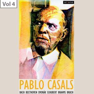 Pablo Casals, Vol. 4