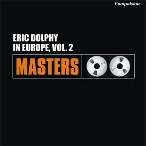In Europe, Vol. 2