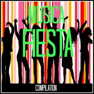 Musica Fiesta (Compilation)