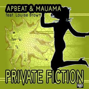 Private Fiction