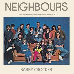 Neighbours Theme