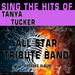 Sing the Hits of Tanya Tucker