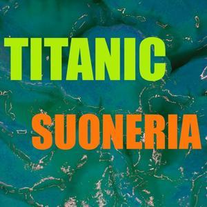 Suoneria titanic