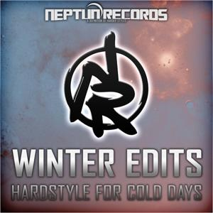 Neptun Winter Edits 2012 (Hardstyle for Cold Days)