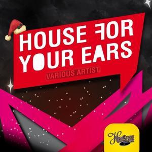 House for You Ears II