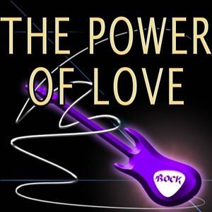 The Power Of Love - A Tribute to Gabrielle Aplin (John Lewis Advert)