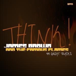 Think! - 44 Great Tracks