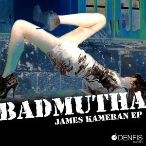 Badmutha EP