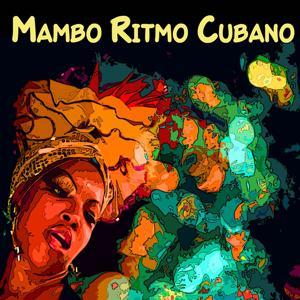Mambo Ritmo Cubano