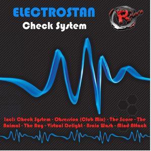 Check System