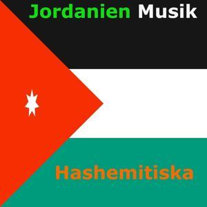 Jordanien musik
