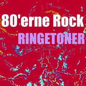 80'erne rock ringetone
