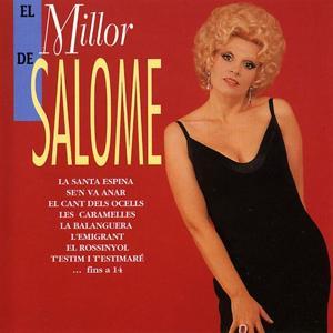 El Millor de Salome