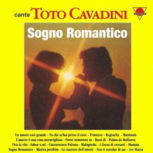 Sogno romantico