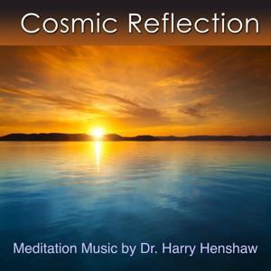 Meditation Music of Cosmic Reflection (Music for Meditation)