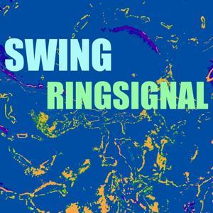 Swing Ringsignal