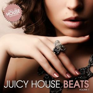 Juicy House Beats, Vol. 1