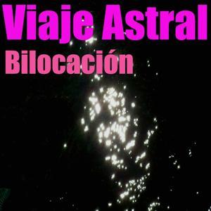Viaje Astral (Vol. 2)