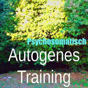 Autogenes training (Vol. 1)