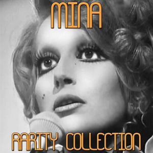 Rarity Collection