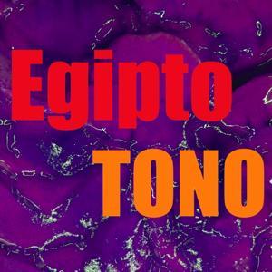 Tono Egipto