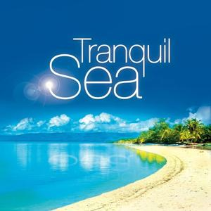 Tranquil Sea