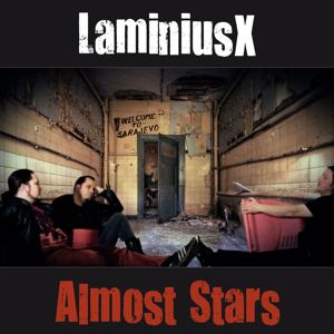 Almost Stars (Single)