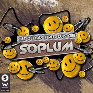Soplum