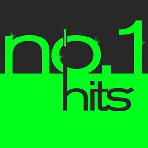 No. 1 Hits