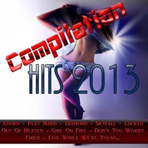Compilation Hits 2013