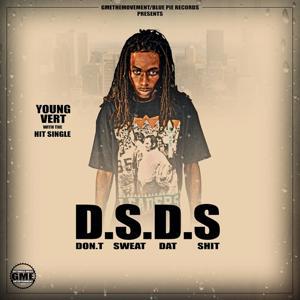 D.S.D.S