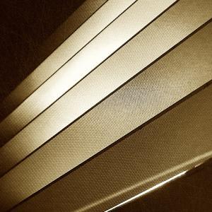 The Bandleader Drummer