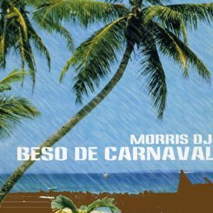 Beso de Carnaval
