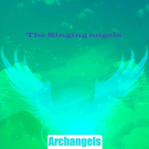 Angels (The Singing Angels)