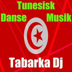 Tunesisk dans musik