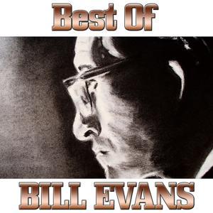 The Best of Bill Evans, Vol. 1