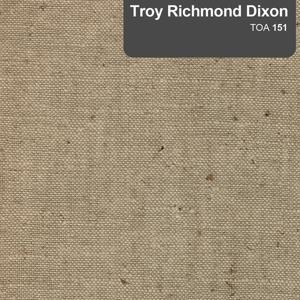 Tree of Arts Production Music Library, Troy Richmond Dixon