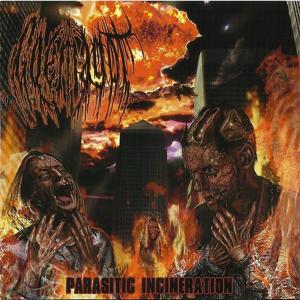 Parasitic Incineration