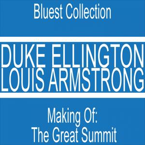 Making of the Great Summit (Bluest Collection)