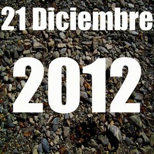 21 Diciembre 2012