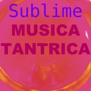 Musica tantrica (Vol. 4)