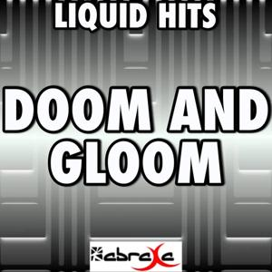 Doom and Gloom - A Tribute to The Rolling Stones