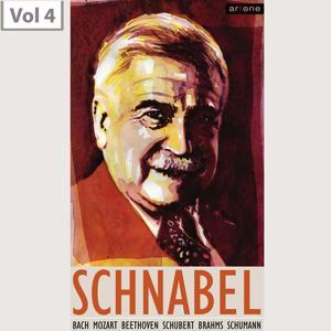 Arthur Schnabel, Vol. 4